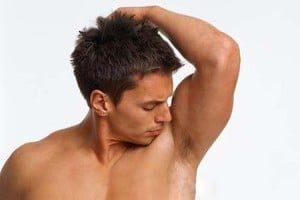 мыть чужие волосы во сне