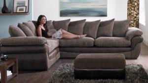Покупать диван