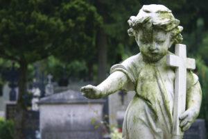Сонник Дата Смерти во сне узнать-увидеть к чему снится?