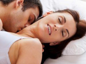 к чему снится секс с проституткой