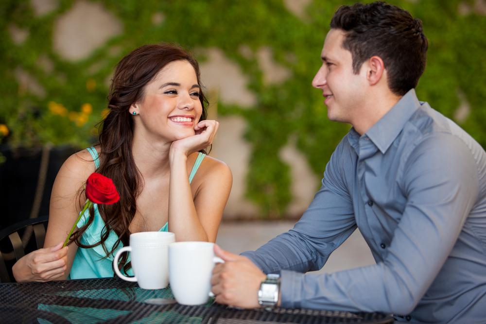 знакомство снится с к чему парнем новым
