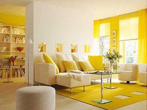 Сонник Желтый Цвет: одежды, вещей во сне видеть к чему снится?