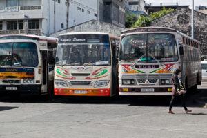 Искать свой автобус