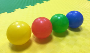 Сонник Мяч: футбольный, баскетбольный во сне видеть к чему снится?