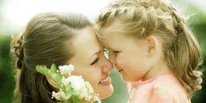 Духовная мать