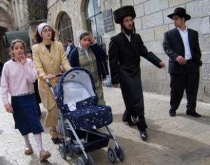 Разговаривать с евреями
