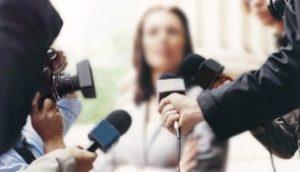 Интервьюирут сновидца