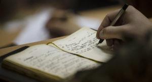 Самому писать